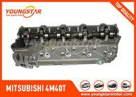 Il cilindro completo si dirige verso MITSUBISHI 4M40T Pajero 2.8TD ME202620 ME193804 AMC 908514