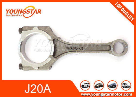 pistone 12160-59J10 che collega Rod For SUZUKI J20A
