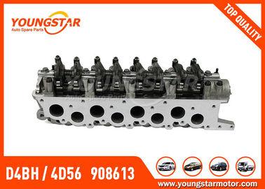 Il cilindro completo si dirige verso HYUNDAI Starex/L-300 H1/H100 D4BH 908613 (valvola messa Verion);